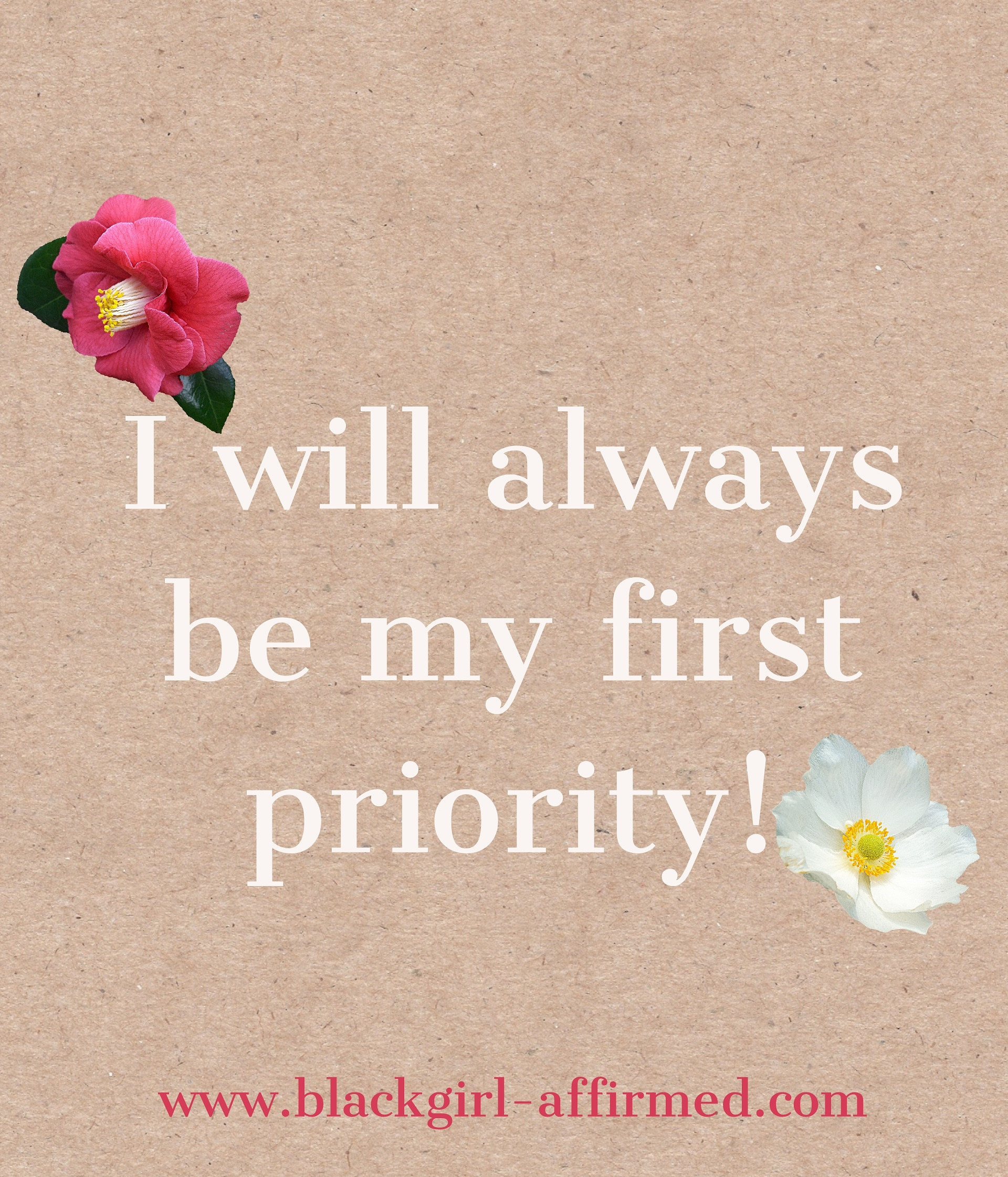 I am my first priority.jpg