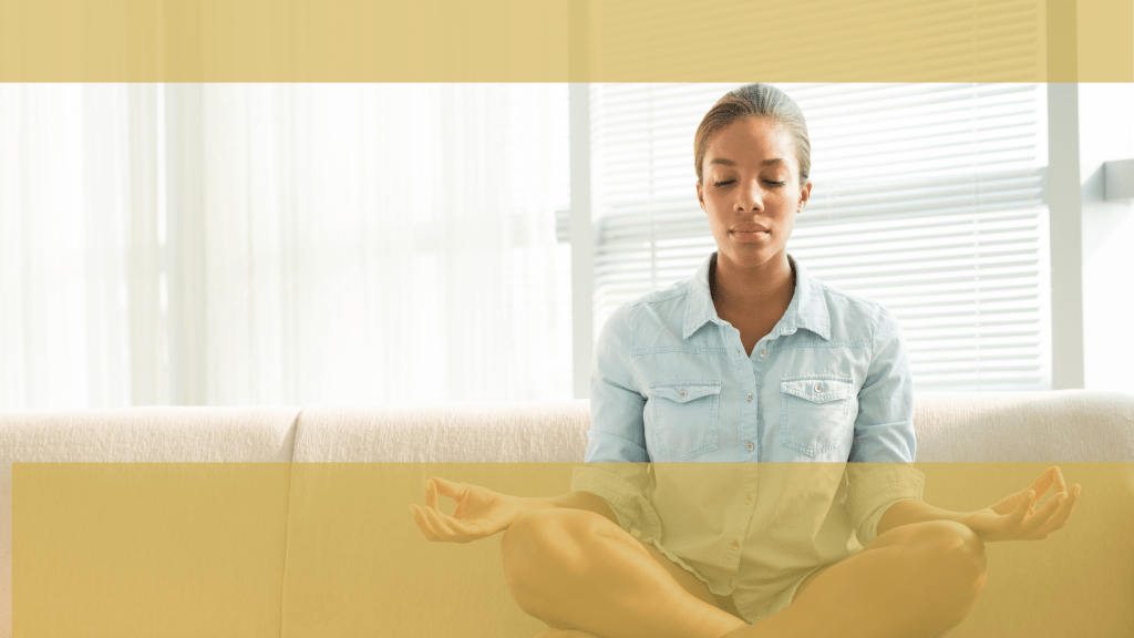 5 Meditation Options for Everyone